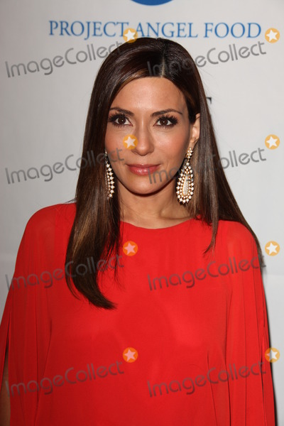 Divine Photo - LOS ANGELES - DEC 7  Marisol Nichols arrives at the Project Angel Foods 2011 Divine Design Gala at Beverly Hilton on December 7 2011 in Beverly Hills CA