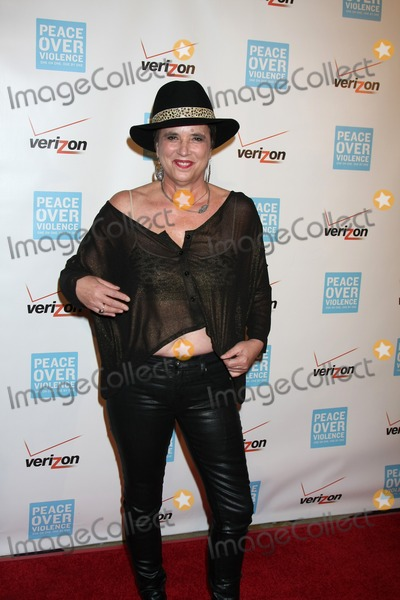 eve ensler over it essay Sally field, eve ensler, isabelle allende, elizabeth seriously by our society or any societyin eve ensler's over it when reading through her essay.