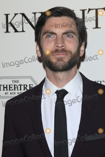 Wes Bentley Pictures And Photos
