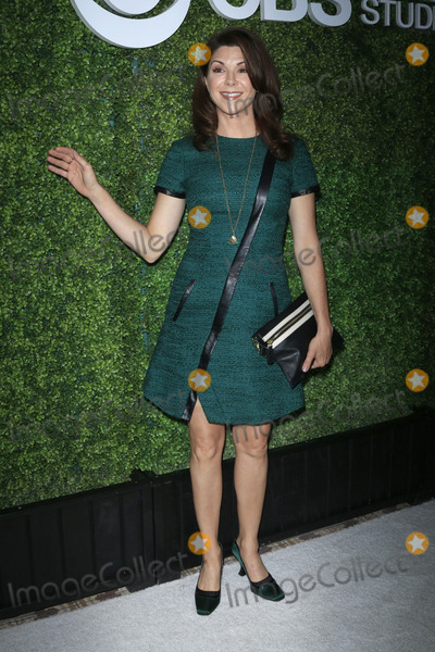 Amy Pietz Photo - LOS ANGELES - JUN 2  Amy Pietz at the 4th Annual CBS Television Studios Summer Soiree at the Palihouse on June 2 2016 in West Hollywood CA