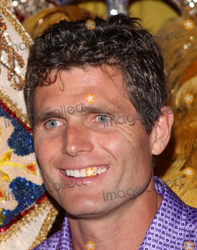 Anthony Shriver Photo - Miami Fl 12-01-2007Anthony Shriver11th Annual Best Buddies Gala Bicentennial ParkDigital Photo by JR Davis-PHOTOlinknet