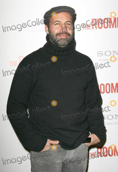 Zane Photo - Photo by Quasarstarmaxinccom201112311Billy Zane at the premiere of The Roommate(Los Angeles CA)US sales only