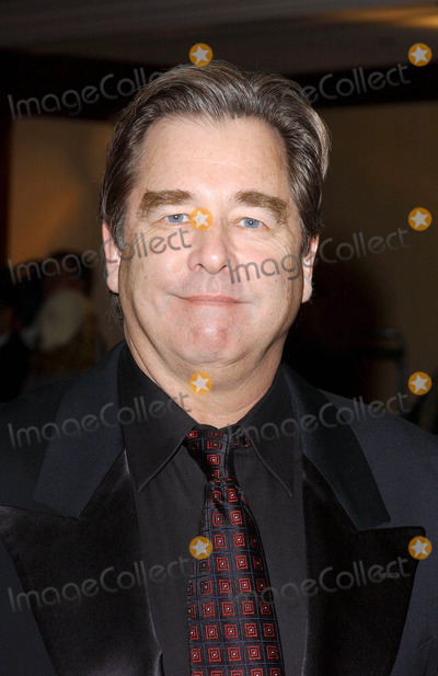Beau Bridges Photo - Photo by Lee Rothstarmaxinccom200422104Beau Bridges at the 56th Annual Writers Guild Awards(Century City CA)