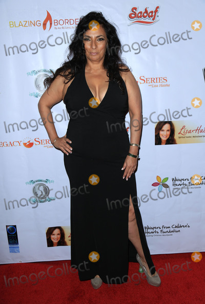 Alice Amter Photo - Photo by gotpapstarmaxinccomSTAR MAXCopyright 2017ALL RIGHTS RESERVEDTelephoneFax (212) 995-119632417Alice Amter at the Whispers From Childrens Hearts Foundations 3rd Annual Legacy Charity Gala(Casa Del Mar Santa Monica CA)