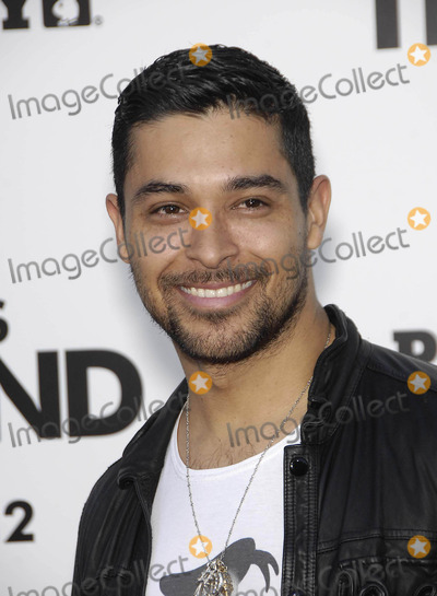 Wilmer Valderrama Photo - Photo by Michael Germanastarmaxinccom2013ALL RIGHTS RESERVEDTelephoneFax (212) 995-11966313Wilmer Valderrama at the premiere of This Is The End(Westwood CA)