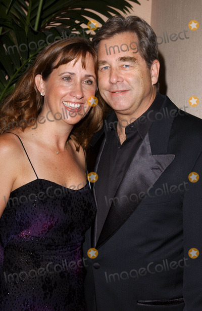 Beau Bridges Photo - Photo by Lee Rothstarmaxinccom200450704Beau Bridges and wife Wendy at the Covenant House California Dove Awards Honors for the Monster Team(Beverly Hills CA)