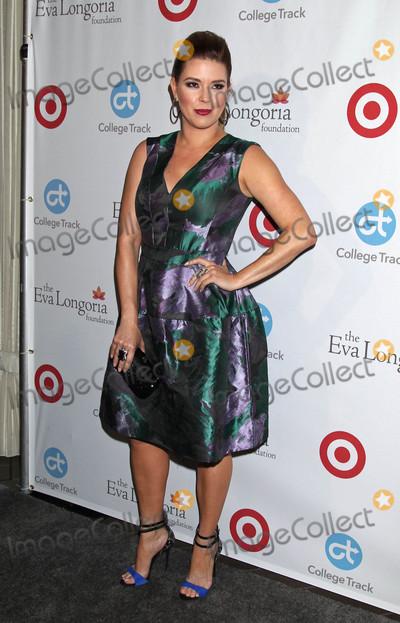 Alicia Machado Photo - Photo by REWestcomstarmaxinccomSTAR MAX2016ALL RIGHTS RESERVEDTelephoneFax (212) 995-1196111016Alicia Machado at The 5th Annual Eva Longoria Foundation Dinner at Four Seasons Hotel in Beverly Hills California