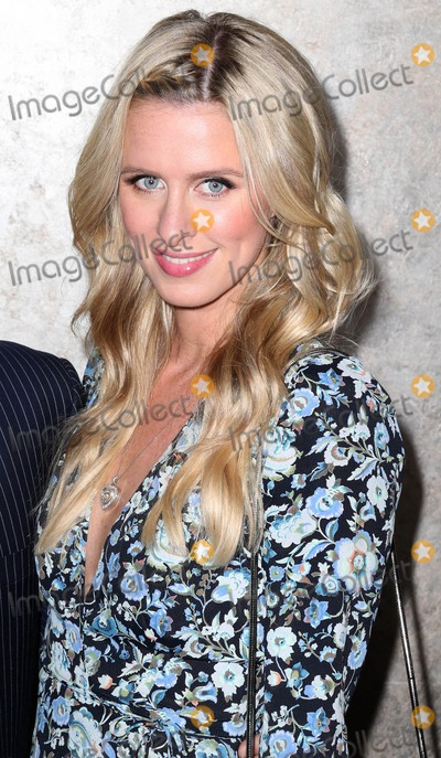 Nicky Hilton Photo - Photo by KGC-146starmaxinccomSTAR MAX2015ALL RIGHTS RESERVEDTelephoneFax (212) 995-119642715Nicky Hilton at the DuJour Magazine party celebrating the April issue(NYC)