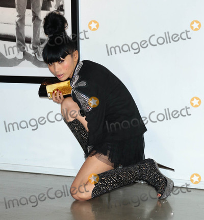 Bai Ling Photo - Photo by GPROstarmaxinccomSTAR MAX2016ALL RIGHTS RESERVEDTelephoneFax (212) 995-1196113016Bai Ling at the premiere of Better Criminal in Hollywood CA