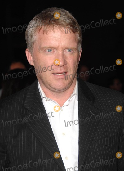 Anthony Hall Photo - Photo by Michael Germanastarmaxinccom2010102810Michael Anthony Hall at the premiere of Due Date(Los Angeles CA)