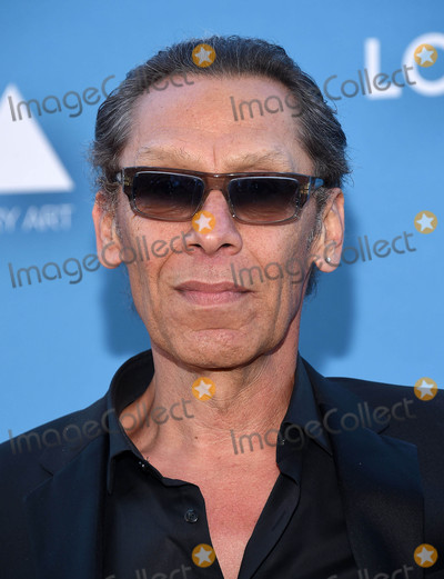 Alex Van Halen Photo - Photo by KGC-11starmaxinccomSTAR MAX2015ALL RIGHTS RESERVEDTelephoneFax (212) 995-119653015Alex Van Halen at the Museum of Contemporary Art (MOCA) Annual Gala(Los Angeles CA)