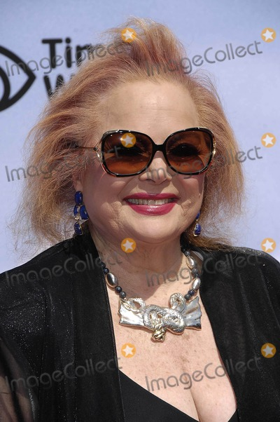 Carol Connors Photo - Photo by Michael GermanastarmaxinccomSTAR MAX2014ALL RIGHTS RESERVEDTelephoneFax (212) 995-11966814Carol Connors at the premiere of How To Train Your Dragon 2(Los Angeles CA)