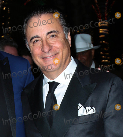 Andy Garcia Photo - Photo by GPROstarmaxinccomSTAR MAX2017ALL RIGHTS RESERVEDTelephoneFax (212) 995-11963417Andy Garcia is seen in Los Angeles CA