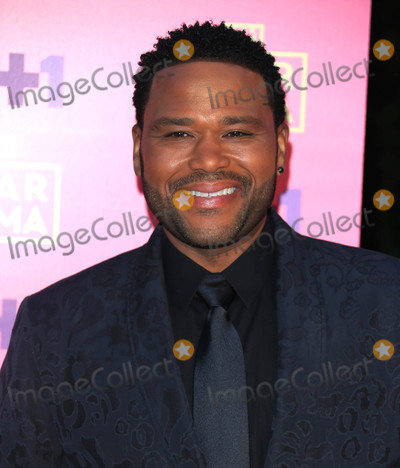 Anthony Anderson Photo - Photo by gotpapstarmaxinccomSTAR MAX2017ALL RIGHTS RESERVEDTelephoneFax (212) 995-11965617Anthony Anderson at VH1s 2nd Annual Dear Mama An Event to Honor Moms in Pasadena CA