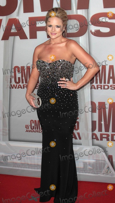 Miranda Lambert Photo - Photo by Quasarstarmaxinccom2011ALL RIGHTS RESERVEDTelephoneFax (212) 995-119611911Miranda Lambert at the 45th Annual CMA Awards(Nashville TN)