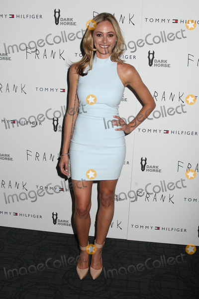 Elizabeth Masucci Photo - Photo by HQBstarmaxinccomSTAR MAX2014ALL RIGHTS RESERVEDTelephoneFax (212) 995-11968514Elizabeth Masucci at the premiere of Frank(NYC)