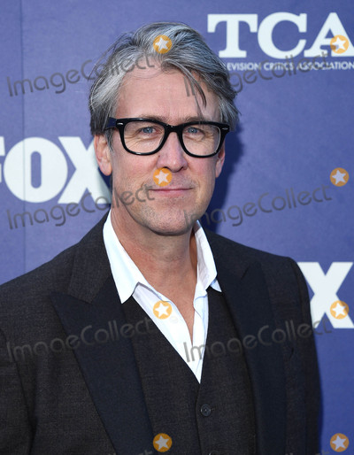 Alan Ruck Photo - Photo by KGC-11starmaxinccomSTAR MAX2016ALL RIGHTS RESERVEDTelephoneFax (212) 995-11968816Alan Ruck at The 2016 FOX Summer TCA Party in Los Angeles CA