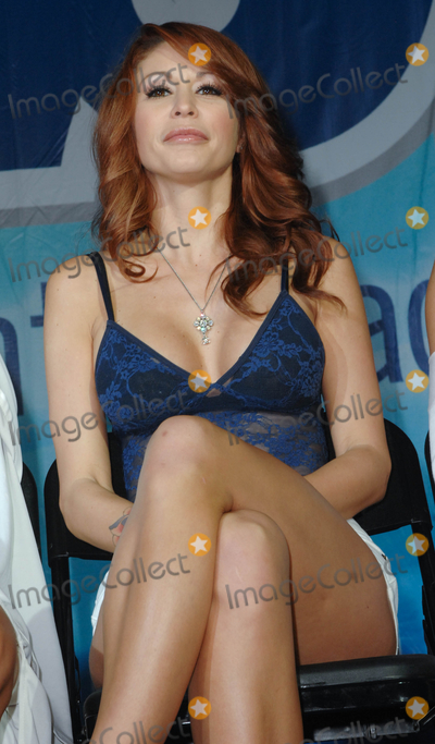 Monique Alexander Photo - LOS ANGELES CA - AUGUST 27  Adult Film Star Monique Alexander appears at the 2011 eXXXotica Los Angeles  at the Los Angeles COnvention Center West Hall on August 27 2011  in Downtown Los Angeles California  (Albert L OrtegaImageCollectcom)