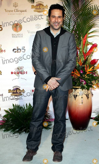 Jonathan Silverman Pictures And Photos