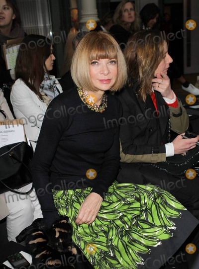 british born anna wintour Anna wintour went to the north london collegiate school at the age of 16, she decided to leave north london collegiate as she wanted to get into the fashion industry so, she got enrolled in a training program offered by harrods.