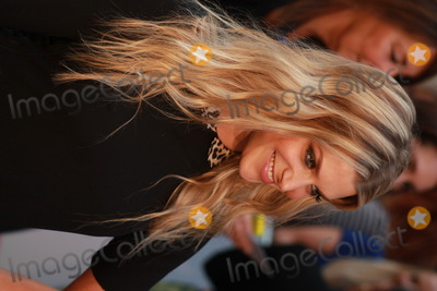 Anna Wiliamson Photo - Anna Wiliamson Arriving at Screening at Empire Cinema Leicester Square LONDON - SEPTEMBER 17