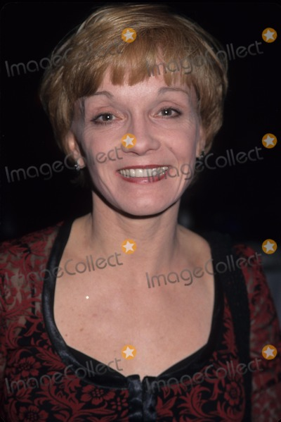 Cathy Rigby Photo - Cathy Rigby 1999 Glama Awards 3rd Ann at the Manhattan Center in New York K15297hmc Photo by Henry Mcgee-Globe Photos Inc