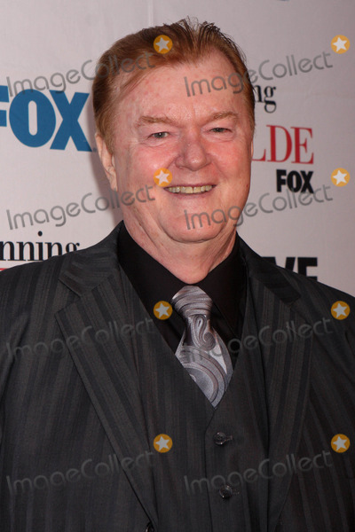 robert michael morris will and grace