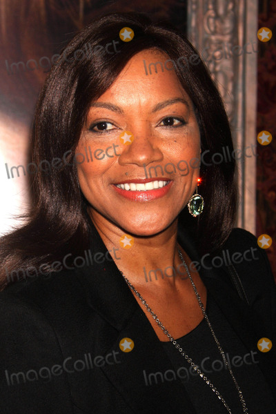 Grace Hightower Photo - Grace Hightower (Wife of Robert De Niro) Arriving at the World Premiere of Columbia Pictures the Tourist at the Ziegfeld Theater in New York City on 12-06-2010 Photo by Henry Mcgee-Globe Photos Inc 2010