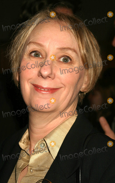 Mink Stole Photo - Mink Stole at the Opening Reception of Andy Warhol Late Paintings and Helmut Newton Photographs at Gagosian Gallery Beverly Hills California 02262004 Photo by Henry McgeeGlobe Photos Inc