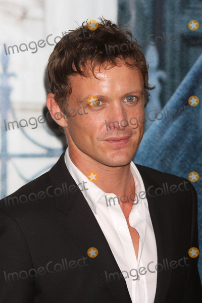 David Lyons Photo - David Lyons Arriving at the World Premiere of Columbia Pictures Eat Pray Love at the Ziegfeld Theater in New York City on 08-10-2010 Photo by Henry Mcgee-Globe Photos Inc 2010
