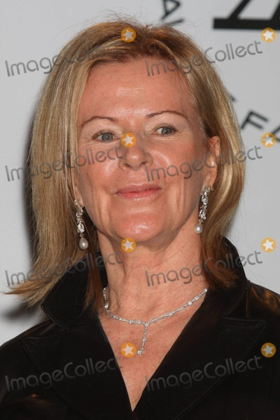 Annifrid Lyngstad Photo - Anni-frid Frida Lyngstad Prinsessan Reuss of Abba at the 25th Annual Induction Ceremony of the Rock and Roll Hall of Fame Foundation at the Waldorf-astoria in New York City on 03-15-2010 Photo by Henry Mcgee-Globe Photos Inc 2010