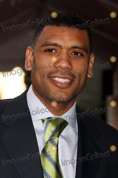Allan Houston Photo - Allan Houston Arriving at the Film Societys 36th Gala Tribute to Tom Hanks at Alice Tully Hall at Lincoln Center in New York City on 04-27-2009 Photo by Henry Mcgee-Globe Photos Inc 2009