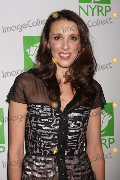ALEXANDRA  KERRY Photo - Alexandra Kerry Arriving at Bette Midlers New York Restoration Projects Annual Hulaween Benefit Gala at the Waldorf-astoria in New York City on 10-29-2010 Photo by Henry Mcgee-Globe Photos Inc 2010