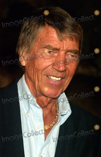 Mickey Hargitay Pictures and Photos