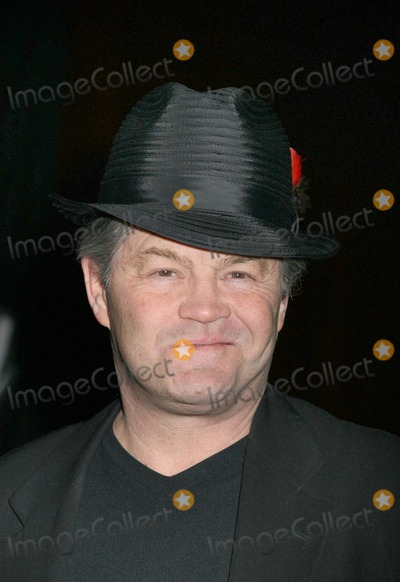 Micky Dolenz Photo - NYC  012907Micky Dolenz at ROCKERS ON BROADWAY at BB Kings Blues Club  Grill benefitting Broadway caresEquity Fights AIDS and Wingspan ArtsDigital Photo by Adam Nemser-PHOTOlinknet