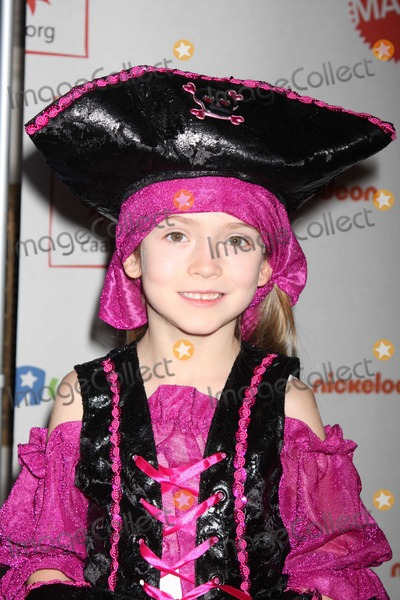 Ashley Gerasimovich Photo - NYC  102410Ashley Gerasimovich at the 9th Annual Dream Halloween party benefiting the Children Affected by AIDS Foundation (CAAF) at CapitalePhoto by Adam Nemser-PHOTOlinknet