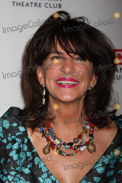 Mercedes Ruehl Nude Photos 84
