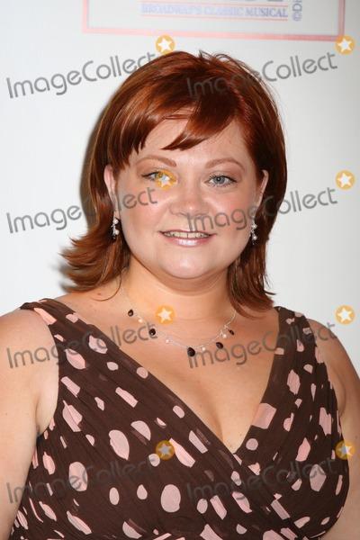 Kathy Brier Nude Photos 53