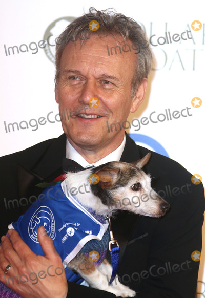 Anthony Head Photo - Nov 12 2015 - London England UK - Anthony Head attending Battersea Dogs  Cats Home Collars And Coats Gala Ball
