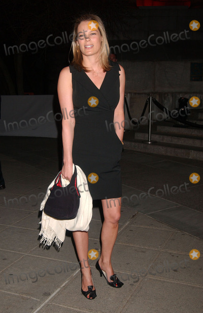 Serena Altschul Photo - Serena Altschul arriving at the Vanity Fair 2007 Tribeca Film Festival party at The State Supreme Courthouse in downtown Manhattan