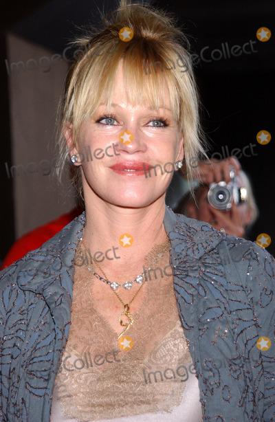 Melanie Griffith Pictures And Photos