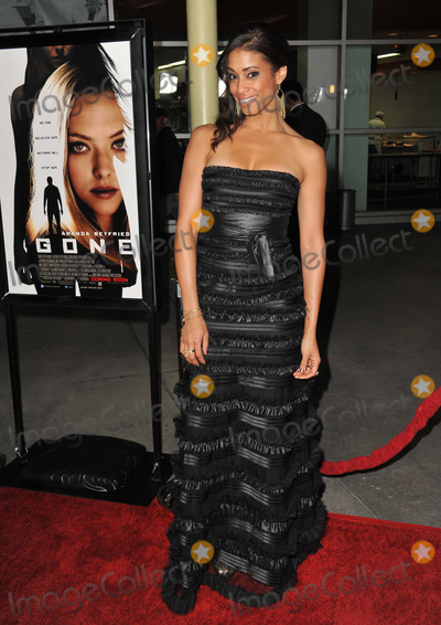 Amy Lawhorn Photo - Amy Lawhorn at the Los Angeles premiere of her new movie Gone at the Arclight Theatre HollywoodFebruary 21 2012  Los Angeles CAPicture Paul Smith  Featureflash