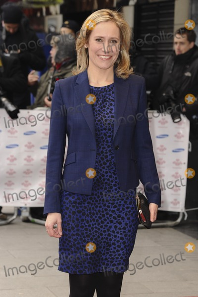 Sophie Raworth Photo - Sophie Raworth arriving for the The Princes Trust Celebrate Success Awards 2013 at the Odeon Leicester Square London 26032013 Picture by Steve Vas  Featureflash
