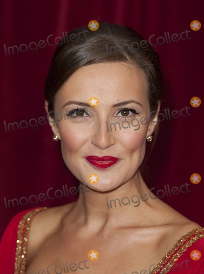 Alexis Peterman Photo - Alexis Peterman arriving for the 2012 British Soap Awards  LWT Southbank London28042012 Picture by Simon Burchell  Featureflash