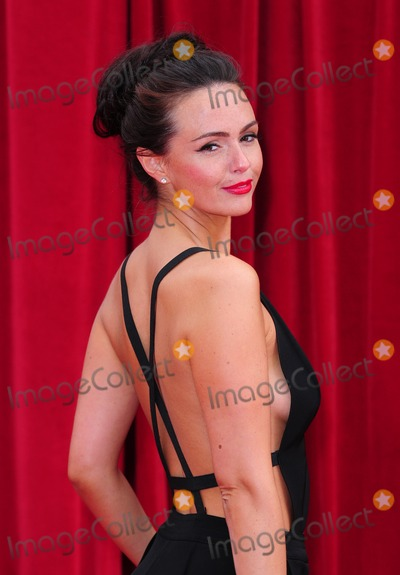 jennifer metcalfe 2011. images was Jennifer Metcalfe,