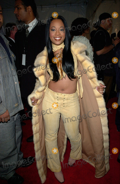 Train Photo - Singer TRINA at the 15th Annual Soul Train Music Awards in Los Angeles28FEB2001   Paul SmithFeatureflash