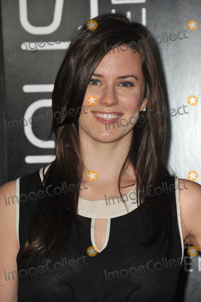 Katie Featherston Photo - Katie Featherston at the world premiere of Insidious Chapter 2 at Universal Citywalk HollywoodSeptember 10 2013  Los Angeles CAPicture Paul Smith  Featureflash