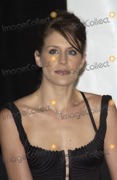 The Dixie Chicks Photo - THE DIXIE CHICKS star EMILY ROBISON at press conference in Santa Monica California for Rock the Vote to launch the Chicks Rock Chicks Vote campaignJuly 21 2003 Paul Smith  Featureflash