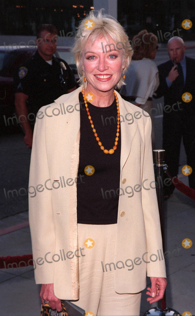Dean Martin Photo - 18AUG98  Actress VERONICA CARTWRIGHT at the Beverly Hills premiere of HBOs The Rat Pack The movie is based on the lives of Frank Sinatra Dean Martin Peter Lawford  Joey Bishop