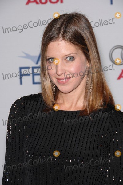 Jill Ritchie Photo - Jill Ritchie at the AFI gala premiere of her new movie Southland Tales at the Arclight Theatre HollywoodNovember 3 2007  Los Angeles CAPicture Paul Smith  Featureflash